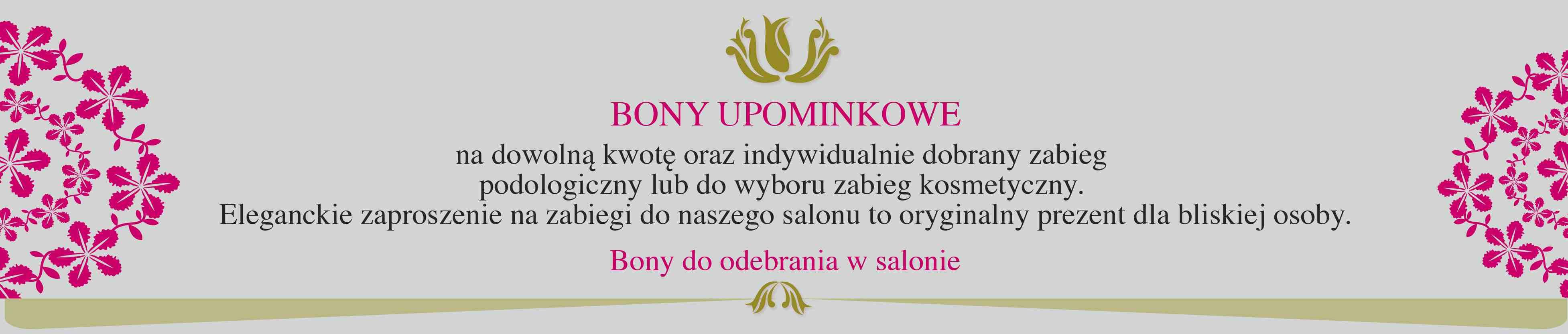 stopyzdrowe.pl • bony upominkowe